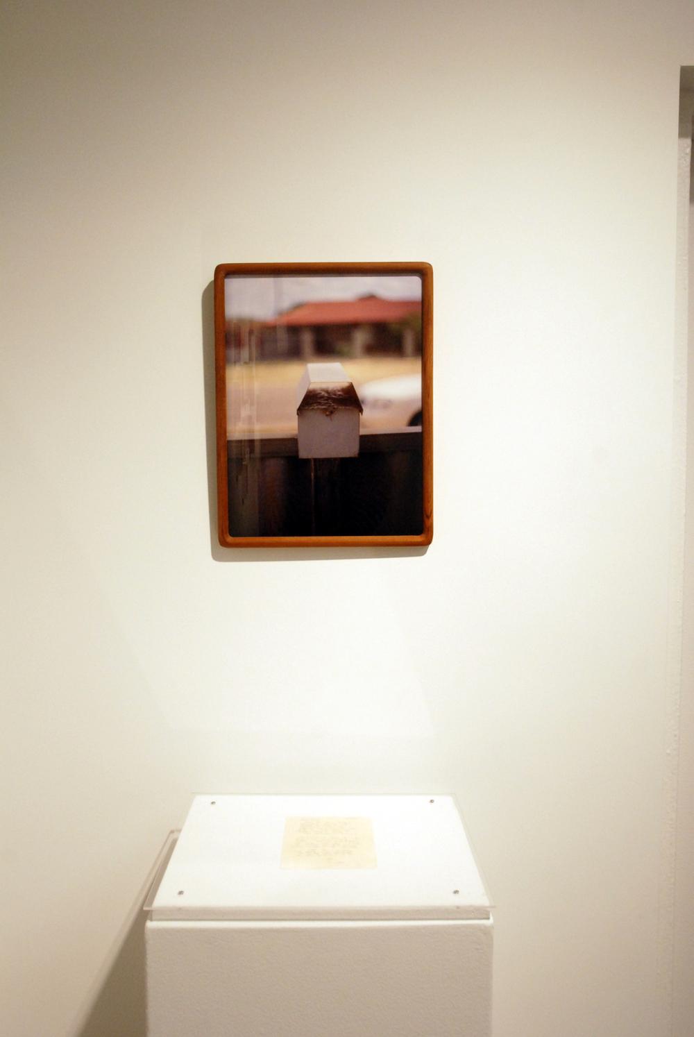 2_Exhibition_06.jpg