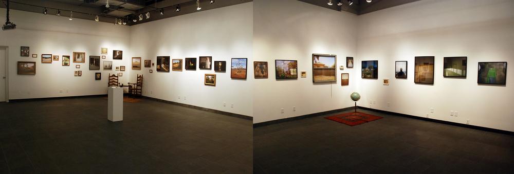 2_Exhibition_07.jpg