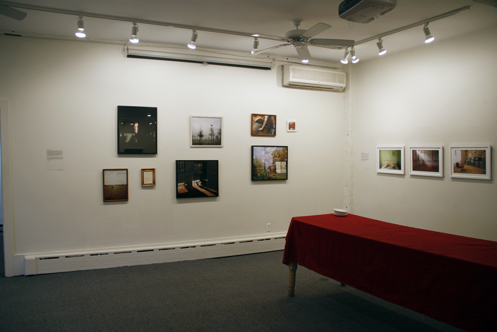 3_Exhibition_03.JPG