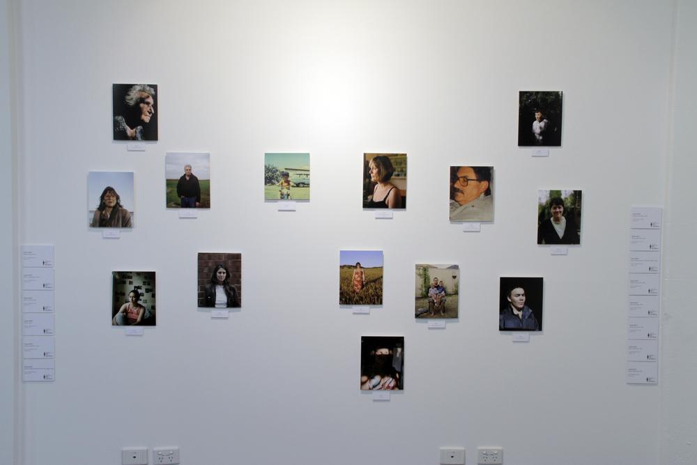 4_Exhibition_05.JPG
