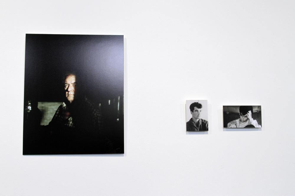 4_Exhibition_07.JPG