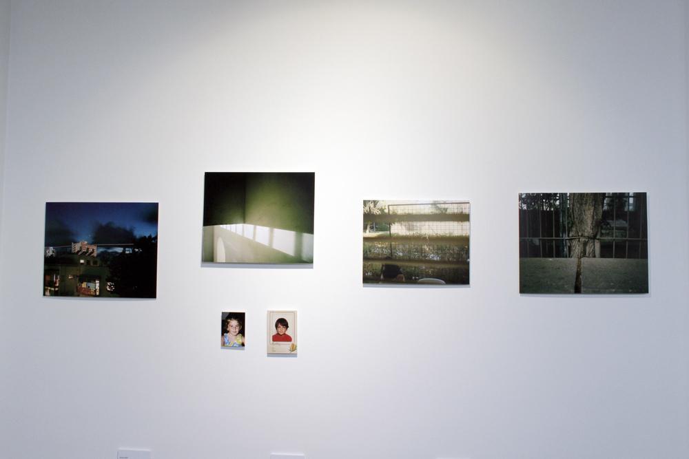 4_Exhibition_08.JPG
