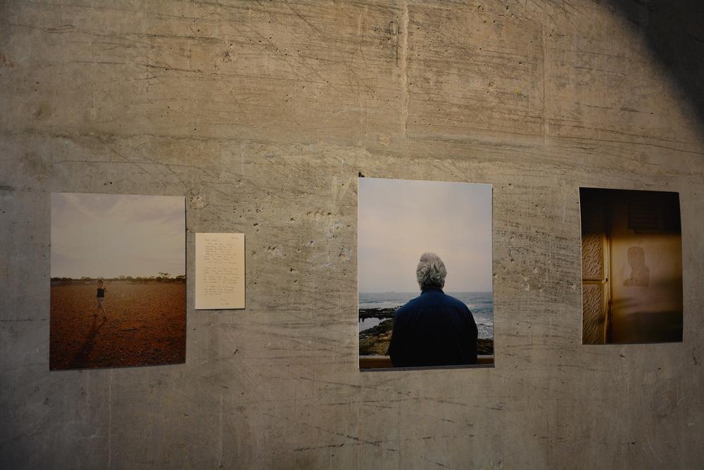 5_Exhibition_02.JPG