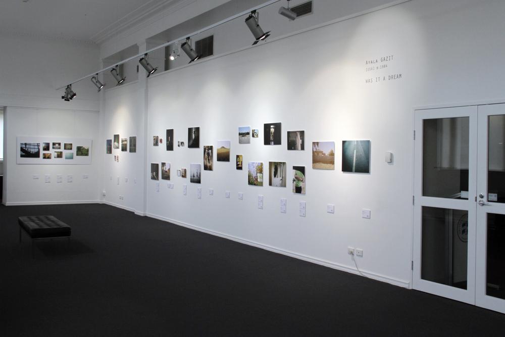 4_Exhibition_10.JPG