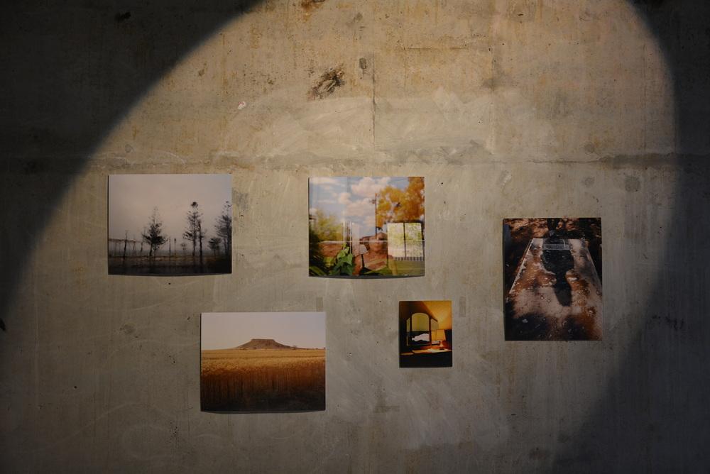 5_Exhibition_04.JPG