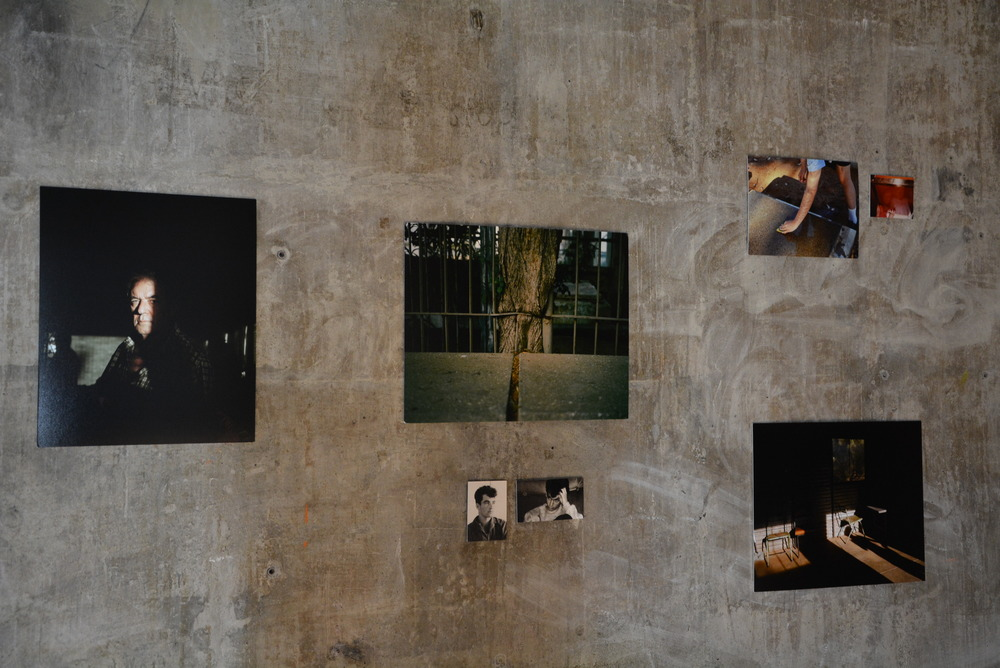 5_Exhibition_05.JPG