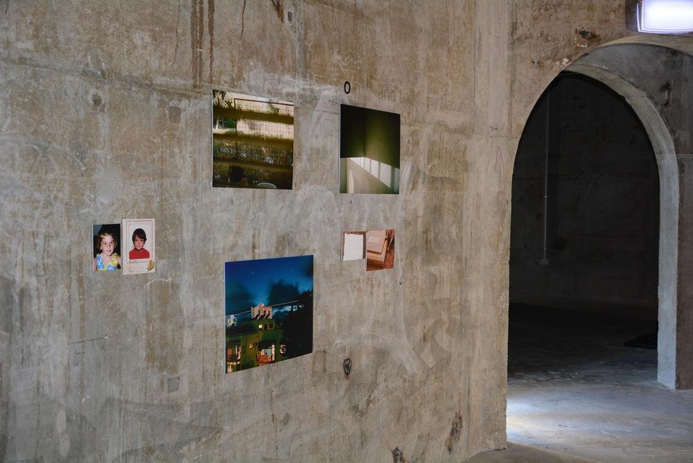 5_Exhibition_06.JPG
