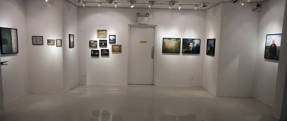 1_Exhibition_02.jpg
