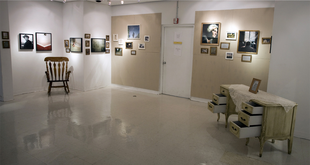 1_Exhibition_03.jpg