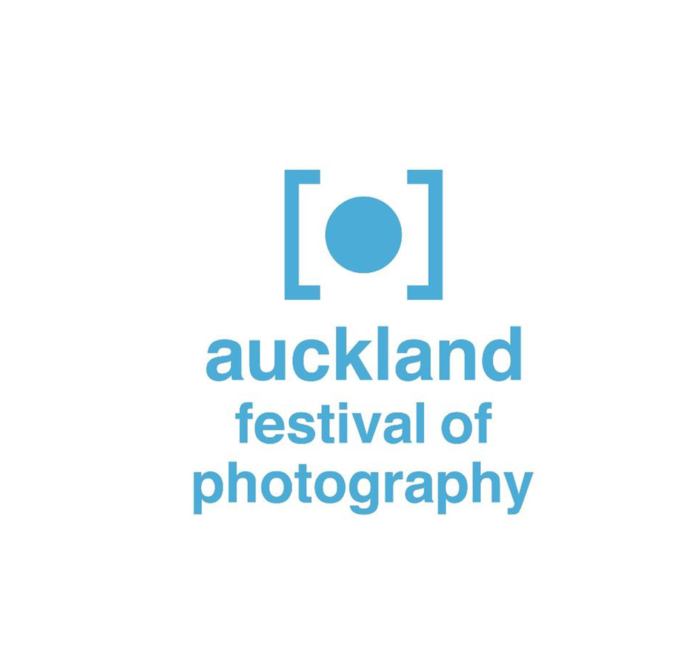Was it a Dram -  Auckland Festival of Photography  2014 - Auckland, New Zealand