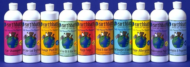 earthbath-banner.jpg