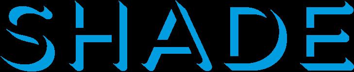 shade logo.png