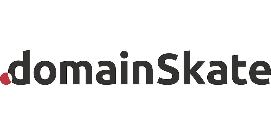 domainskate.png