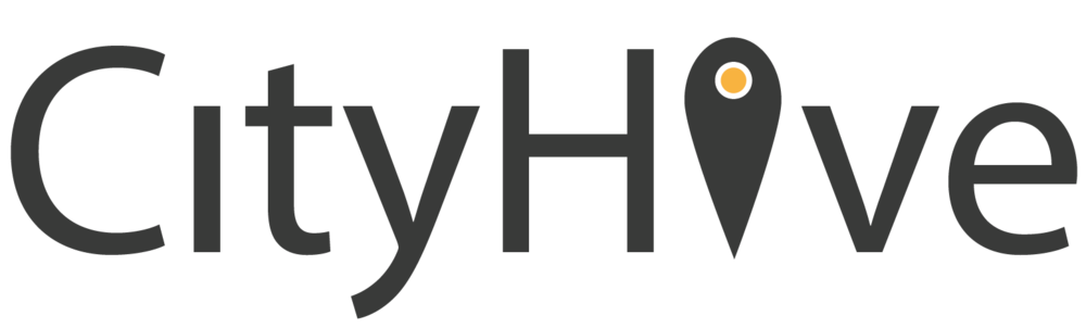 CIty Hive Logo.png