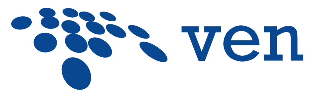 Ven Logo.png