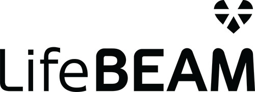LifeBeam-Logo-Black.jpg