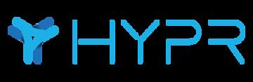 hypr+logo.png