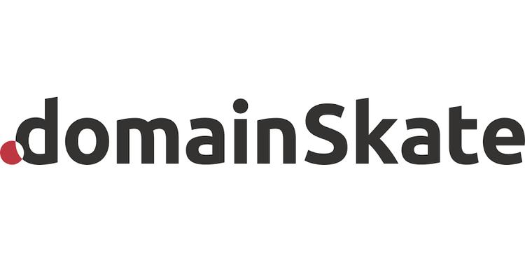 http://domainskate.com