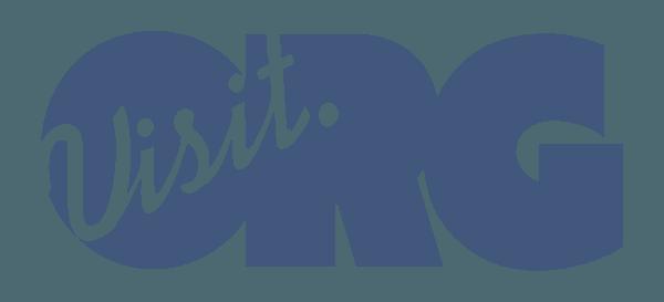 VisitOrg_Logo.png
