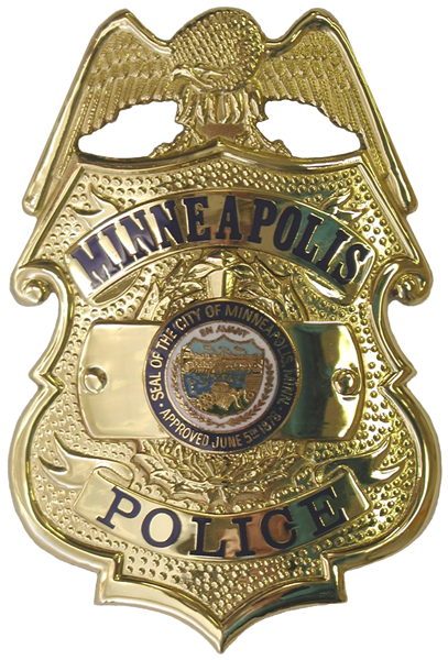 Minneapolis_Police_Department_badge.png