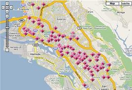 Gang map 286x183.png