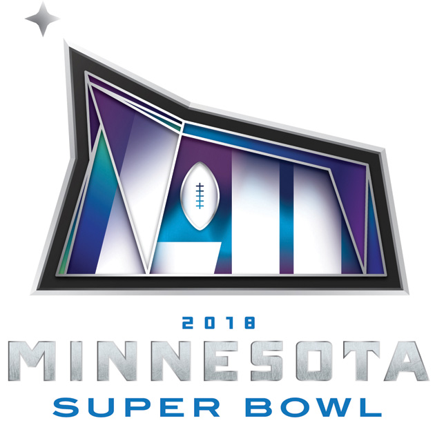 minnesota-super-bowl-2018.png