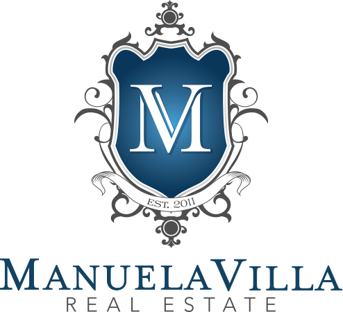 Manuela Villa Estates