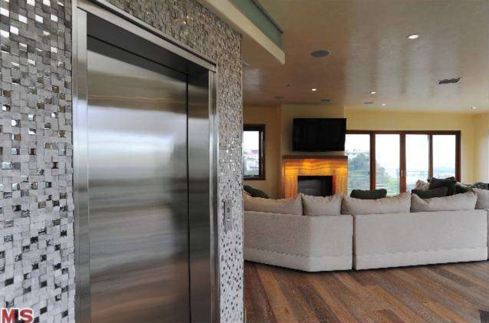 elevator_fireplace.jpg