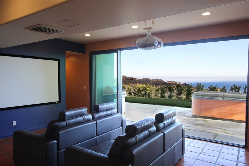 home theatre facing ocean.jpeg