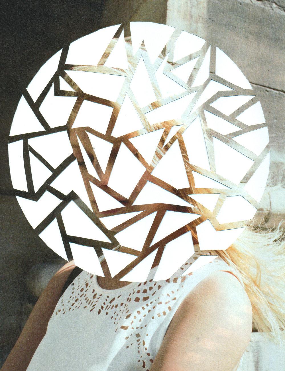 cutout-7.jpg