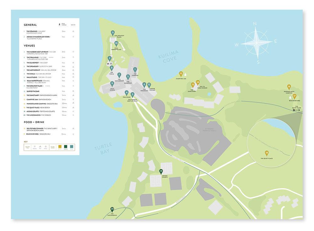 MAP_ohau.jpg