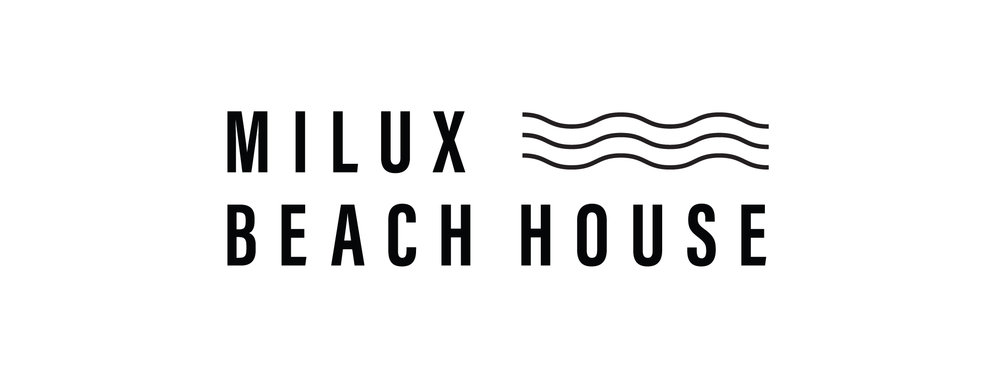 MILUX-Logo-01.jpg