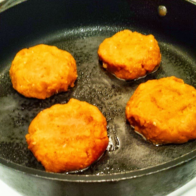 how to make crispy turkey bacon on the stove
