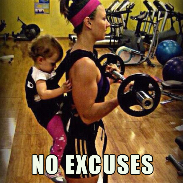motivational-fitness-quotes-no-excuses.jpg