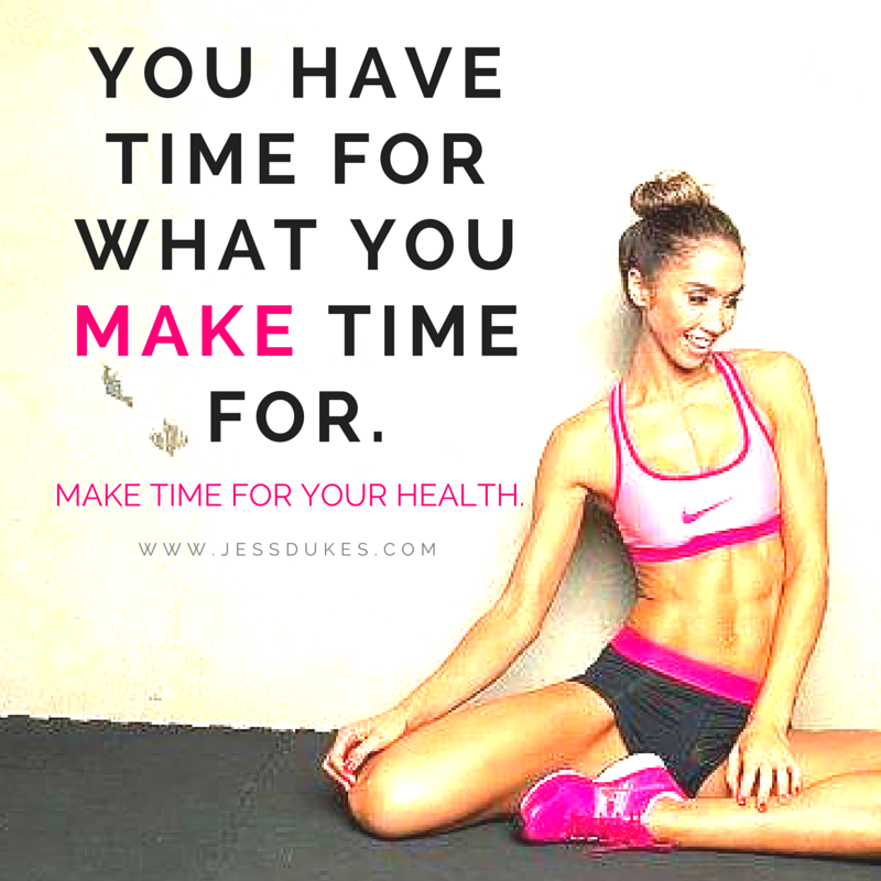 YOU HAVE TIME FOR WHAT YOU MAKE TIME FOR (1).png