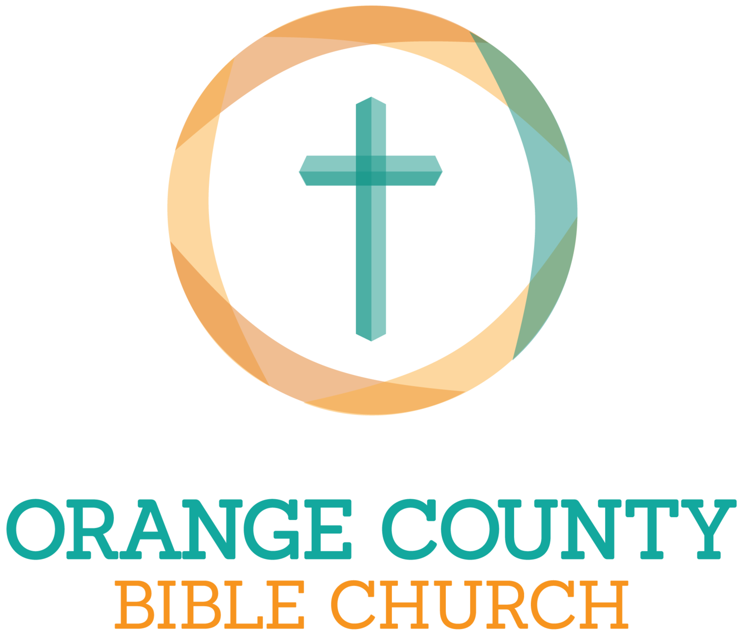 Orange County Bible Church