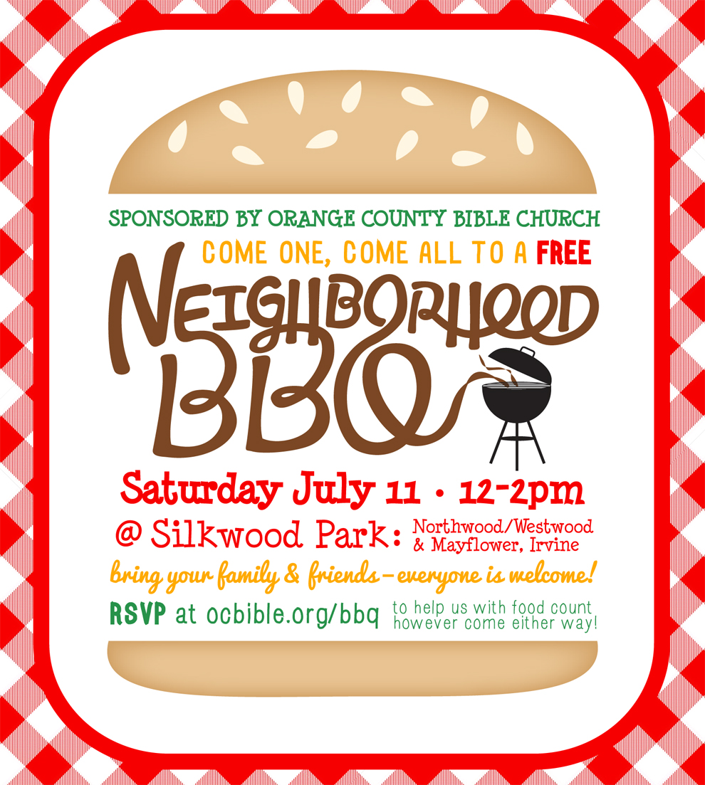 NeighborhoodBBQFlyer_Website180.jpg