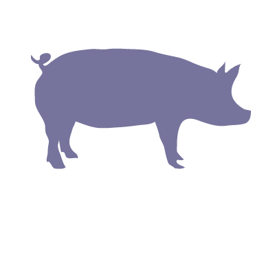 The Refinery | Seminole Heights