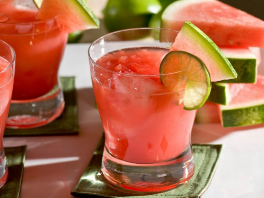 SUMMERWATERMELONCOCKTAIL