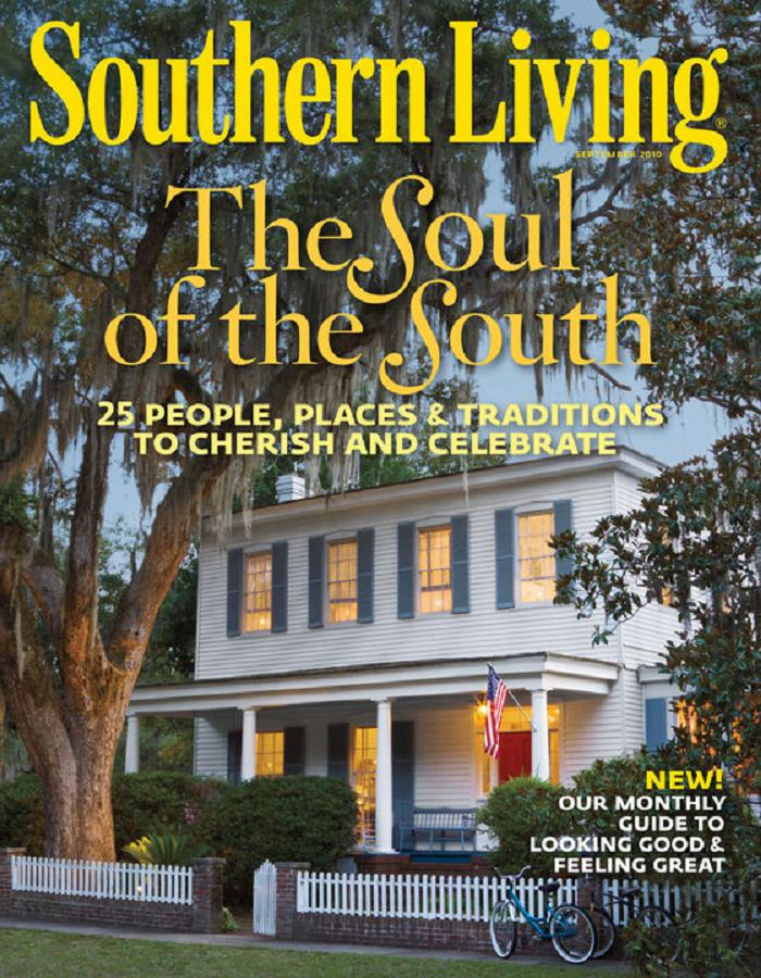 southern-living-soul-of-the-south.jpg