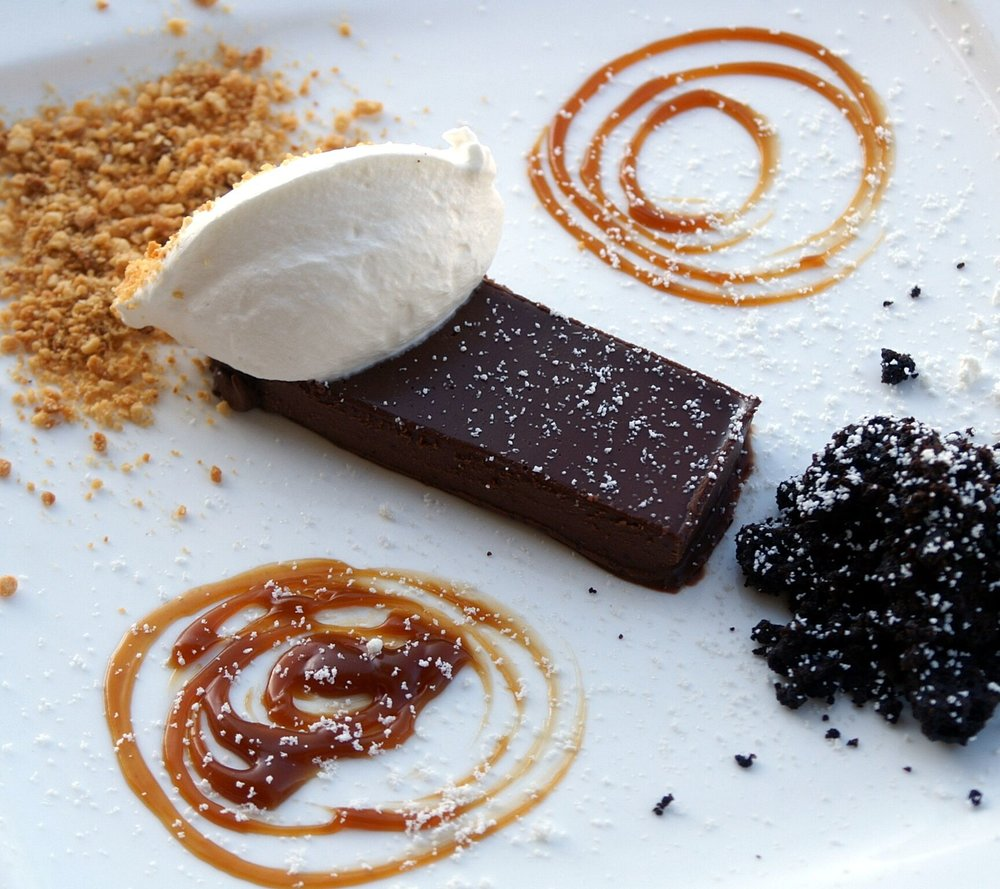 Deconstructed Brownie-Michelle Baker_preview.jpeg