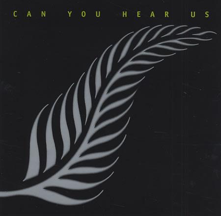 Can You Hear Us.jpg