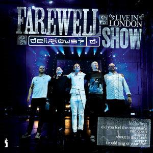 Farewell Show.jpg