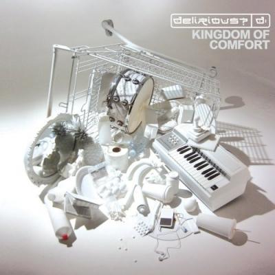 Kingdom Of Comfort.jpg