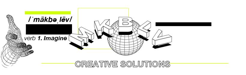 mkblvsiteheadbook.jpg