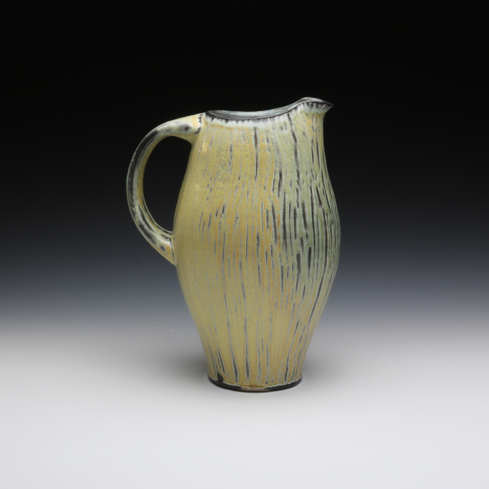 97-Yellow Salt Pitcher.jpg