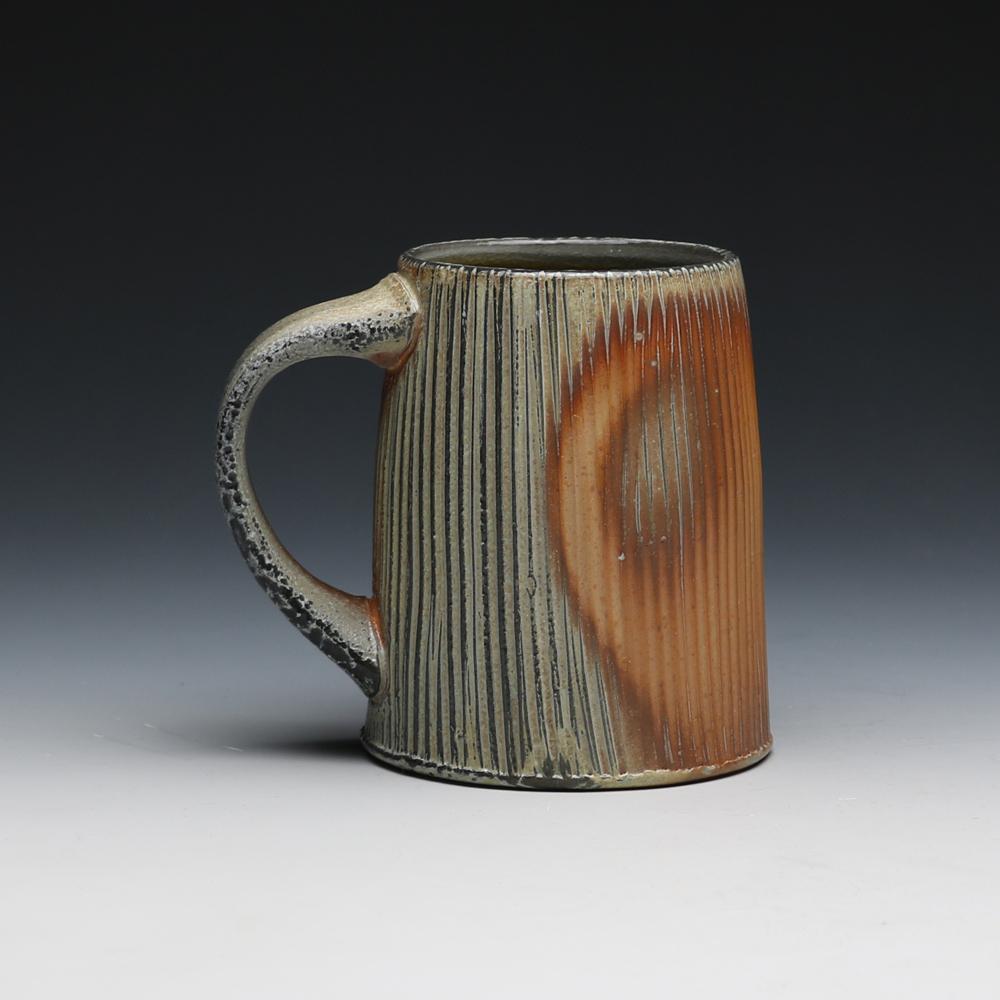 92 Mug.jpg