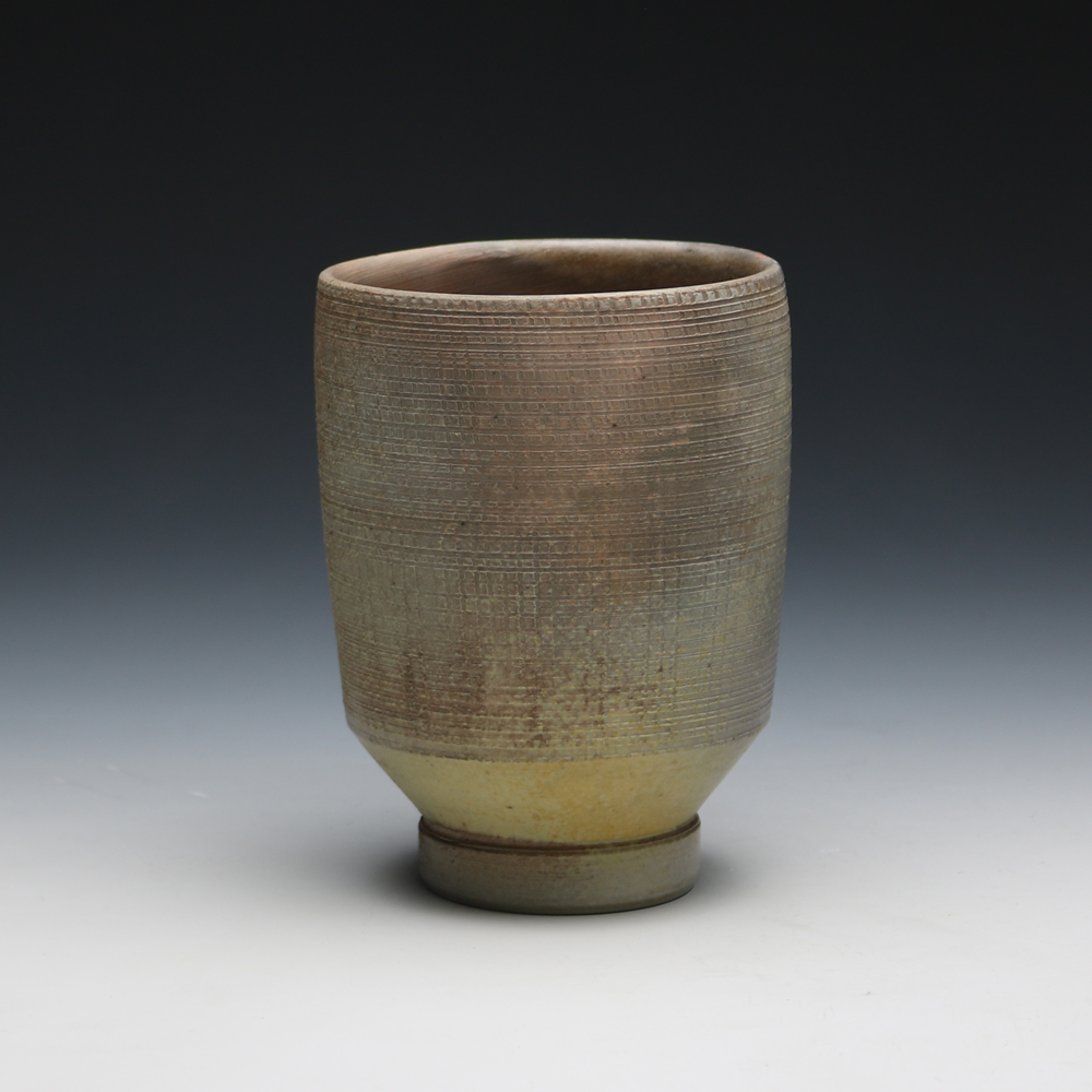 Porcelain Yunomi a.jpg