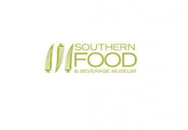 xSouthern_Food__Beverage_Museum_410_293_s_c1_c_c.png.pagespeed.ic.9EmD8OKiid.png