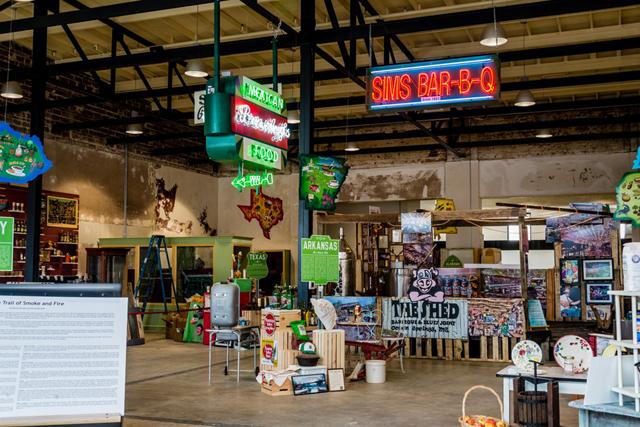 02 southern food and beverage museum  nola.jpg